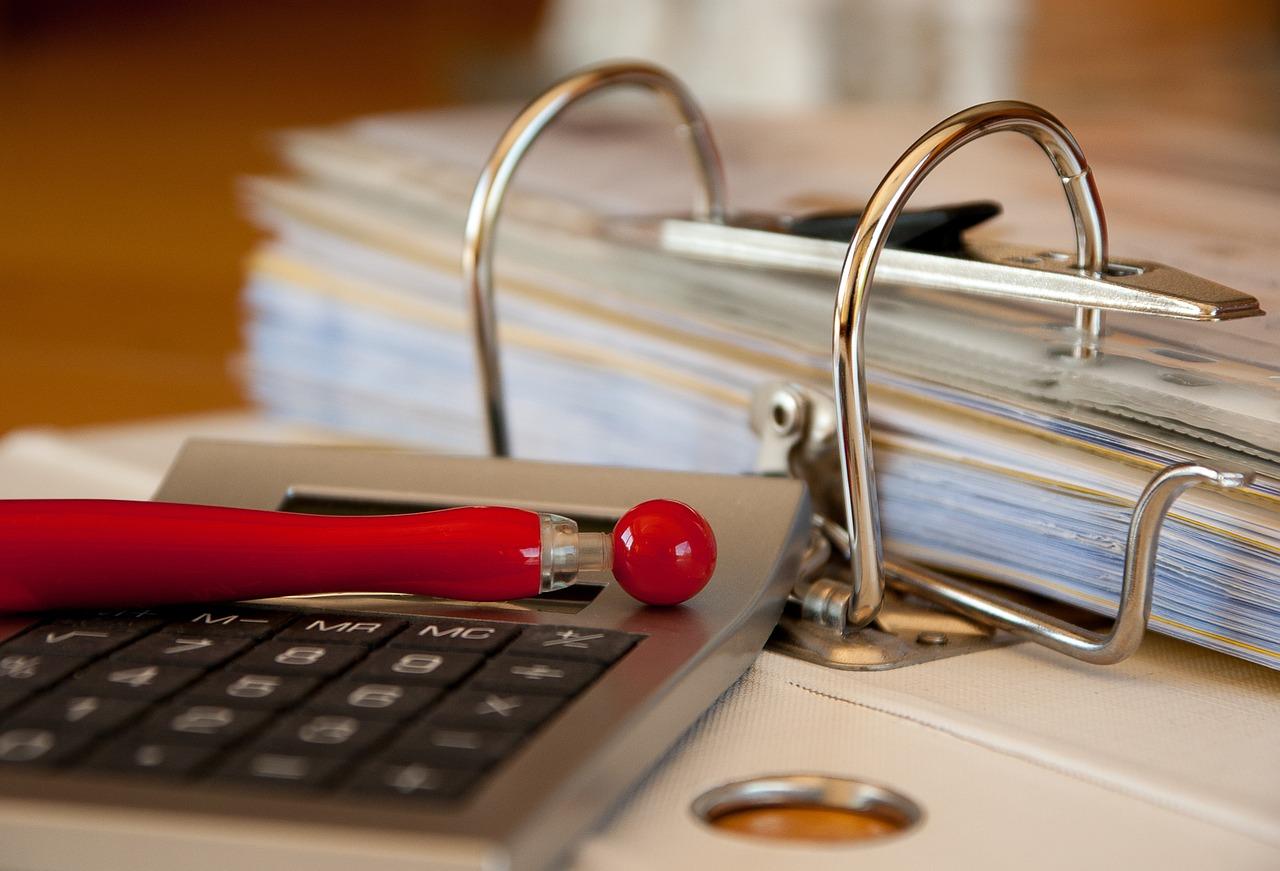 Quelle banque contacter pour un prêt hypothécaire ?